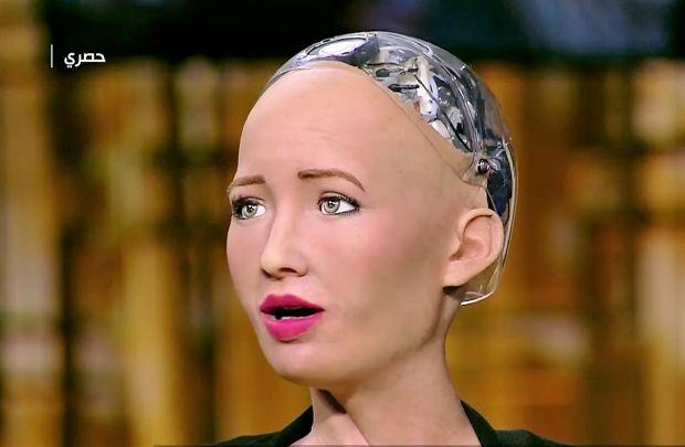 Singurul mod in care putem opri robotii sa preia controlul. V-ati gandit la asta?
