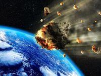 Astronomii au pierdut urma a peste 900 de asteroizi care s-ar putea prabusi pe Pamant