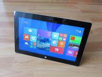 Microsoft vrea sa lanseze o gama ieftina de tablete. Cat vor costa si ce specificatii vor avea