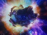 Astronomii au descoperit un asteroid care provine din alt sistem solar. Se afla pe orbita lui Jupiter