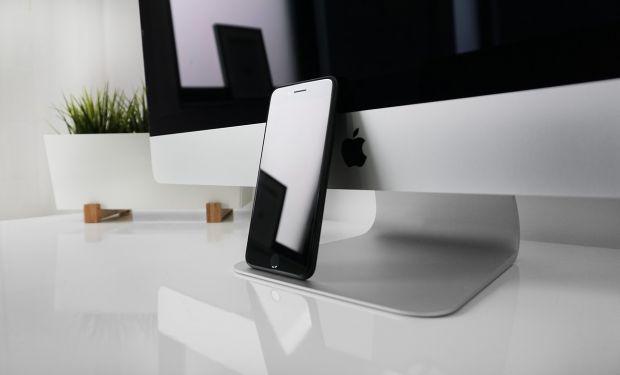 Noile modele de iPhone vor avea un accesoriu deosebit! Ce vor gasi utilizatorii in cutie, alaturi de telefon