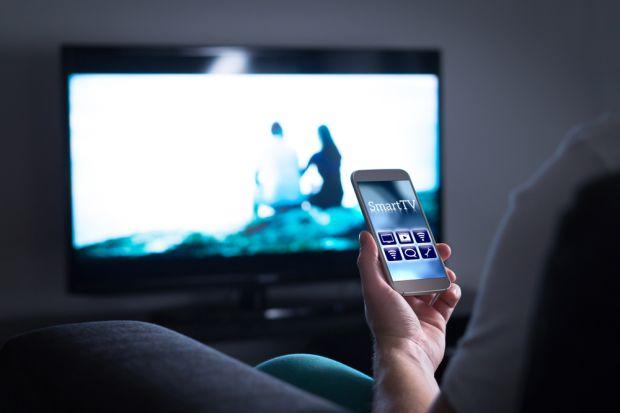 6 lucruri neasteptate pe care le poti face cu un telefon mobil