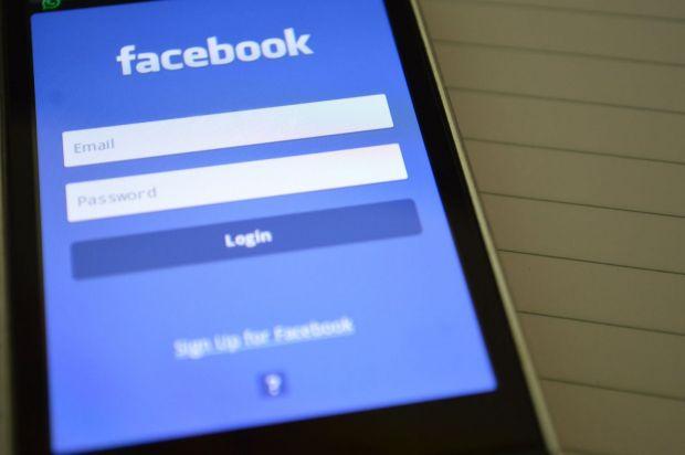 Tara care interzice accesul la Facebook timp de o luna! Care este motivul