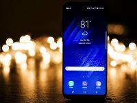 Samsung ia masuri radicale dupa dezamagirea cu Galaxy S9! Ce specificatii va avea urmatorul flagship