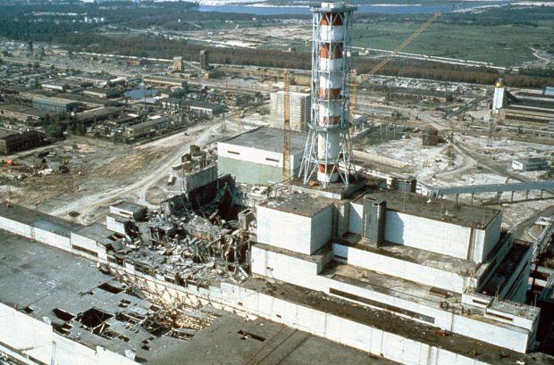 Efectele dezastrului de la Cernobil, resimtite si dupa 32 de ani. Ce se intampla cu animalele din zona contaminata