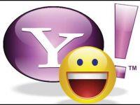 Yahoo Messenger dispare dupa 20 de ani! Cum pot utilizatorii sa pastreze istoricul conversatiilor