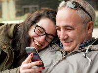 7 sfaturi care te ajuta sa faci fata evolutiei tehnologice