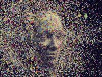 Cercetatorii americani au creat prima inteligenta artificiala psihopata din lume. Ce face robotul Norman