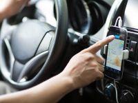 Uber ar putea introduce un sistem prin care identifica pasagerii aflati in stare de ebrietate