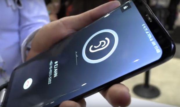 Galaxy S10 nu va avea difuzor! Noul flagship Samsung vine cu o tehnologie de ultima ora