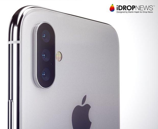 Apple isi pune toate sperantele in acest model de iPhone! Cate unitati vrea sa vanda