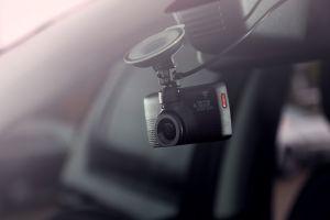 Avantajele dispozitivelor auto in timpul unei vacante la volan. 5 destinatii de calatorie recomandate de Mio