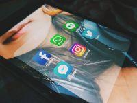 Utilizatorii Facebook Messenger vor fi revoltati. Ce vor vedea de acum in timpul discutiilor cu prietenii