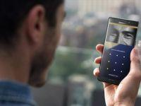 Noul Galaxy S10 nu va mai avea scanner de iris! Samsung introduce o nouă tehnologie pentru autentificare