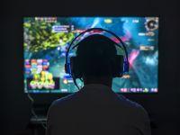 7 mari greseli pe care trebuie sa le eviti cand iti cumperi un PC pentru gaming