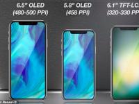Vești bune pentru fanii Apple. Cât vor costa modelele de iPhone din acest an?