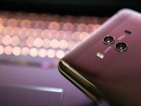 Primele telefoane cu tehnologie 5G vor deveni realitate în curând! Huawei a anunțat data lansării