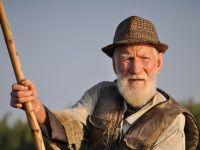 Descoperirea care schimbă tot ce știam despre longevitatea oamenilor. Cât de mult putem trăi?