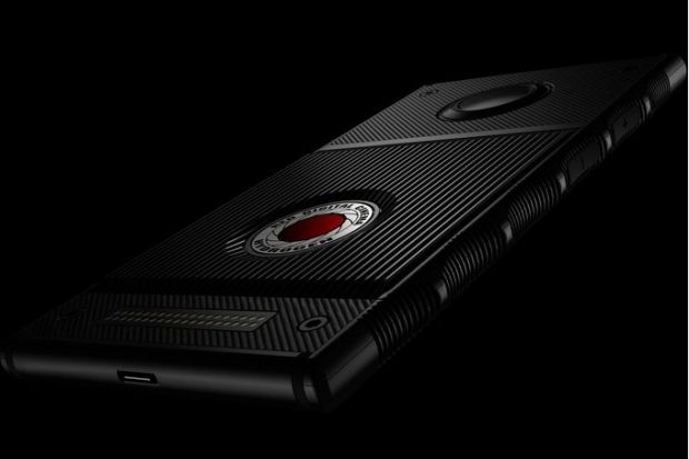 Cât va costa Hydrogen One, primul smartphone cu ecran holografic?