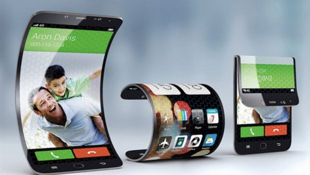 Noi detalii despre primul smartphone pliabil de la Samsung. Ce fel de baterie va avea