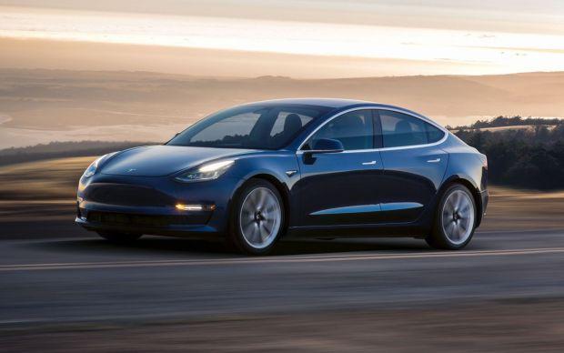 Scandal uriaș la Tesla Motors! Elon Musk cere angajaților să elimine un test critic de siguranță