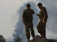 Hackerii Hamas i-au spionat pe soldații evrei printr-o falsă aplicație matrimonială. Cum cădeau în capcană
