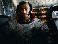 Ce esta boala misterioasă care i-a afectat pe toți astronauții ajunși pe Lună