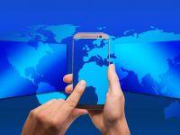 Samsung ar putea schimba radical aspectul telefoanelor. Cum va arăta un smartphone cu trei ecrane