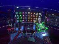 Sony pregătește lansarea Track Lab, un joc dezvoltat exclusiv pentru PlayStation VR