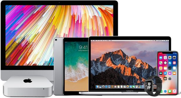 Apple lansează anul acesta noi versiuni la întreaga gamă de gadgeturi. La ce ne putem aștepta în septembrie