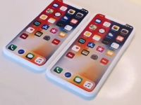 Video inedit! Comparație între iPhone X și noile modele iPhone 9 și 9 Plus