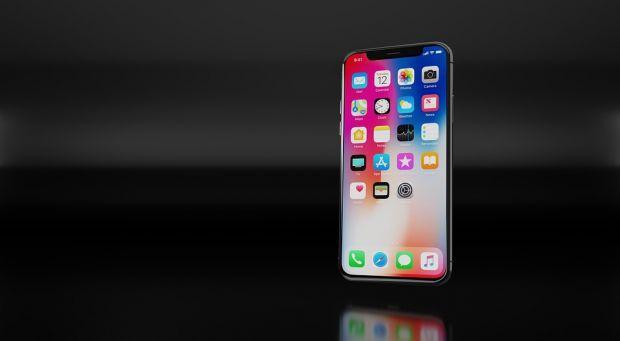 Noi informații despre modelele de iPhone din acest an. Cine va produce ecranele OLED și LCD
