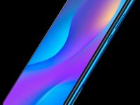 Huawei introduce un nou procesor, mai performant, pe telefoanele mid-range