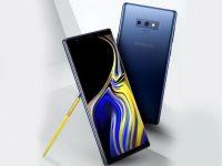 Surpriza pregătită de Samsung! Ce gadget va lansa împreună cu Galaxy Note 9