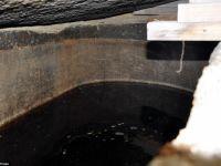 Egiptologii au deschis uriașul sarcofag din granit, descoperit în urmă cu 20 de zile. Ce au găsit în interior