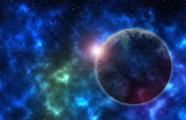 Lipsește o planetă din sistemul nostru solar? Misterul care îi derutează pe astronomi