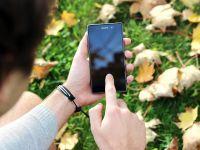 Sony a prezentat primul senzor foto de 48MP pentru smartphone