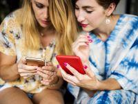5 aplicaţii de telefon care te ajută să te bucuri la maxim de vară