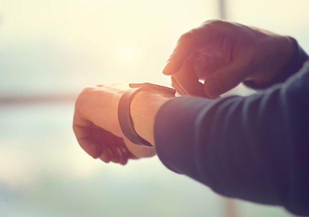 5 funcții importante pe care ar trebui să le aibă un smartwatch