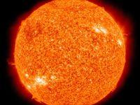 Concluzie surprinzătoare a cercetătorilor: Soarele își schimbă forma. Ce se întâmplă?