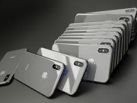 Apple introduce o nouă tehnologie de citire a amprentei. Cum vor fi noile modele de iPhone