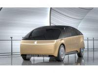 Apple Car, proiectul care ar putea revoluționa industria auto
