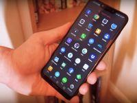 Honor Play, un smartphone mid-range ideal pentru gameri