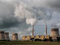 Poluarea atmosferică reduce nivelul de inteligență al oamenilor