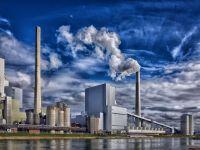 Avertisment fără precedent privind încălzirea globală: Mai avem cel mult doi ani