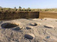 Descoperire impresionantă în Egipt! Este mult mai vechi decât piramidele