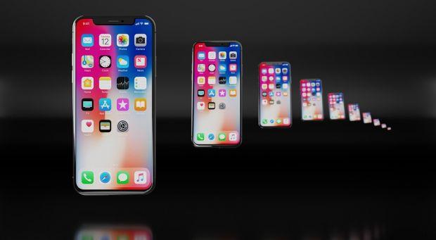 Apple oprește producția iPhone X! Renunță și la alte modele mai vechi de iPhone
