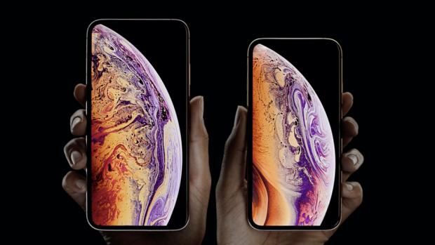 Au început precomenzile pentru iPhone Xs și Xs Max. Veste proastă pentru Apple