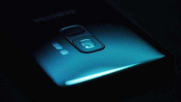 Galaxy S10 va arăta complet diferit. Ce schimbări pregătește Samsung pentru noul flagship
