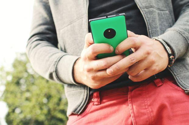 Nokia pregătește un smartphone pentru gaming. Cum se va numi telefonul